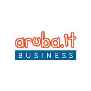 aruba-business