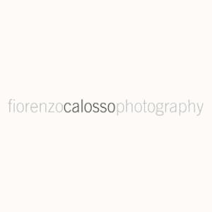 fiorenzo-calosso-photography